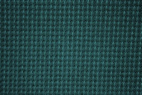 teal upholstery fabric teal upholstery fabric texture picture free photograph