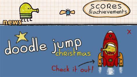telecharger doodle jump sur samsung galaxy y solution doodle jump les th 232 mes sp 233 ciaux