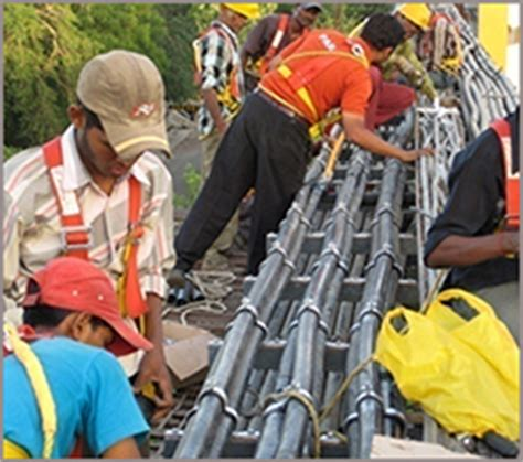 high voltage cable laying cable laying service in vadodara