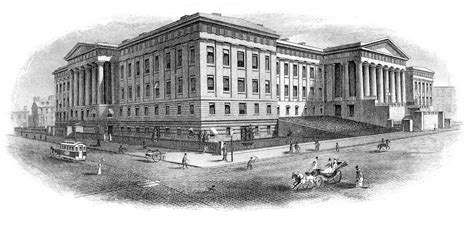 Us Patent Office by File United States Patent Office C1880 Jpg Wikimedia Commons