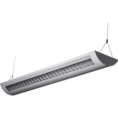 8 Ft Fluorescent Light Fixtures 8 Ft T8 Fluorescent Light Fixtures Light Fixtures Design Ideas