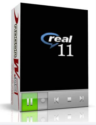 format video real player softwares 4 ever download free pc application real player