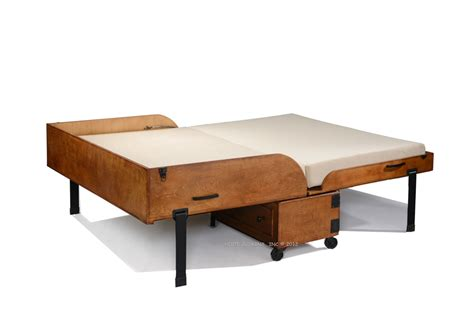Folding Cing Bed Bed Size Folding Bed Kmyehai