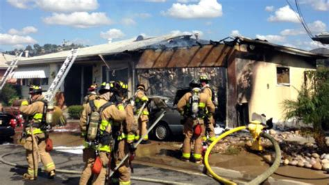 the dog house san diego house fire displaces people dog snakes tarantula times of san diego