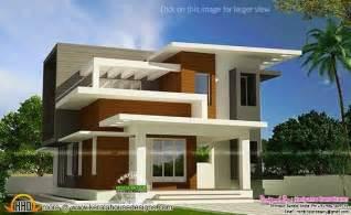drelan free home design software 1 21 free plan of contemporary home kerala home design