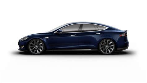 Cheapest Tesla Car Tesla Motors Tsla S Cheap Model 3 And Model S P85s For