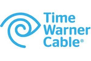 Timewarner Cable Time Warner Cable Logo Jpg