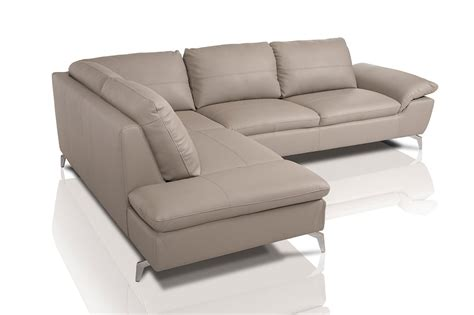 low cost leather sofas beautiful divani low cost pictures acrylicgiftware us