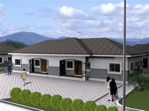 incredible house plans incredible modern house plans in nigeria house plan in nigeria image house plan