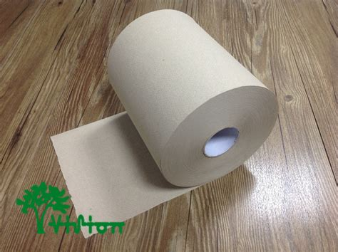 Crafts With Paper Towel Rolls - empty paper towel roll crafts gallery craft decoration ideas