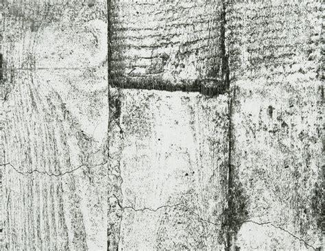 concrete decor concrete decor cladding direct