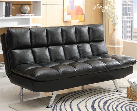 Futons Clearance by Furniture Clearance Center Headboards And Futons