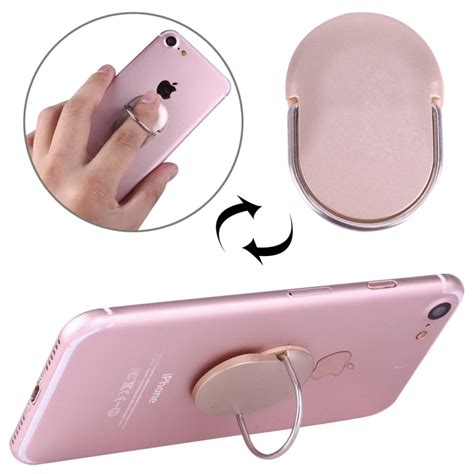Anti Iphone Samsung Oppo Xiaomi Vivo Lg Huawei Nokia Meizu cmzact cps 005 universal 360 degrees rotatable plastic ring holder for xiaomi iphone samsung