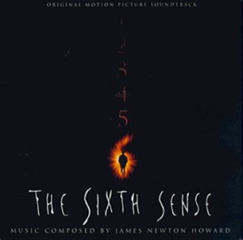 filme stream seiten the sixth sense james newton howard the sixth sense music