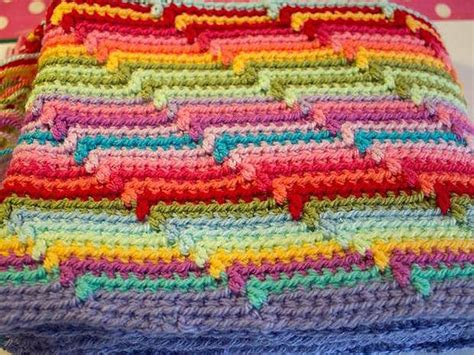 groovyghan crochet pattern groovyghan free pattern my this is stunning thanks