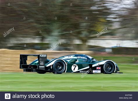 bentley racing green bentley le mans gt sports car racing green at