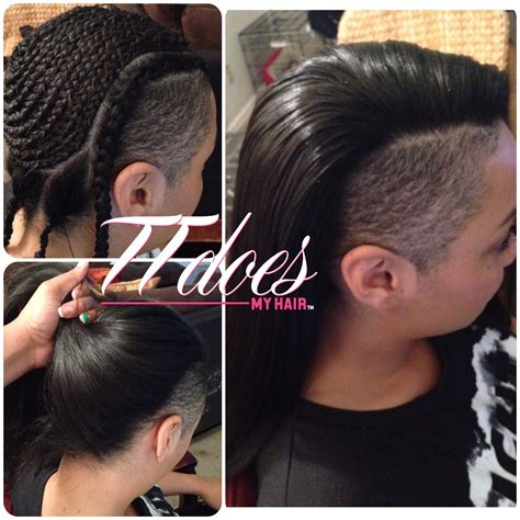 full sew in mohawk deluxe long hair sew in weave hairstyles picture feilong us
