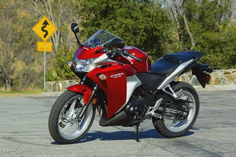 honda cbr250r honda cbr250r review performance specifications price