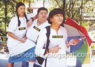 film malaysia new boyz arkib negara x vcd new boyz the telemovie diharamkan 2002