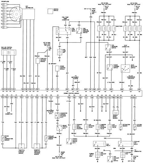 s10 wiring diagram pdf s10 lighting wiring diagram