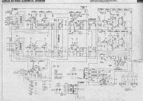 free download parts manuals 2009 bmw z4 m roadster head up display 2013 bmw m5 fuse box bmw auto wiring diagram