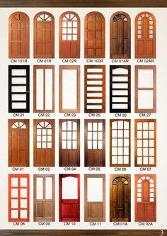 Meuble De Garage 6126 by Dise 241 Os Puertas Entrada Has Elegido La Tuya Puertas