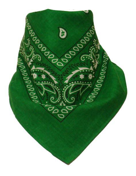 1 x original bandana baumwolle bandanas halstuch ebay