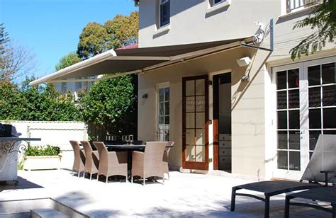 external blinds and awnings melbourne external awnings melbourne 28 images folding arm awnings retractable blinds and