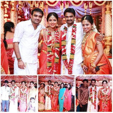 Best Marriage Photos by Photos Amala Paul And Al Vijay Marriage Photos Pictures