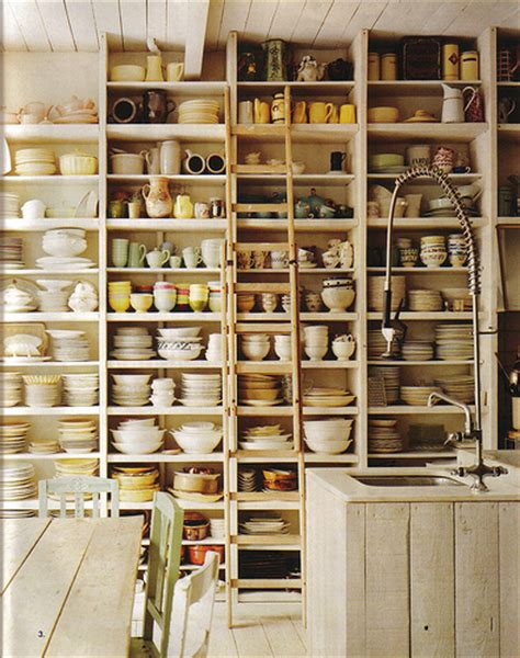 kitchen planning and design open shelves in your kitchen