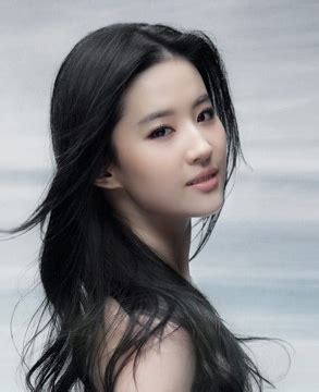 actress of mission china chinese stars with most beautiful faces 11 chinadaily cn