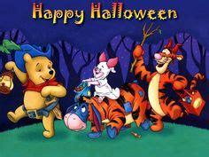 eeyore peanuts amp fall pumpkin