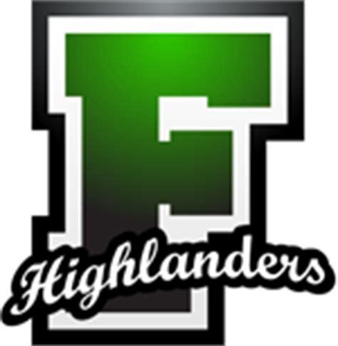 Floyd Central High School Floyds Knobs In by Coachesaid Indiana School Floyd Central High School