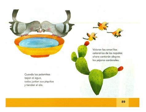 Coplas De Animales Para Nios | coplas imagui