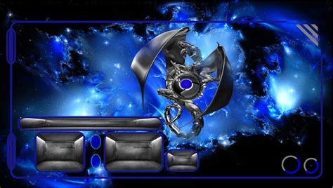 cool ps vita wallpaper ps vita background pokemon auto design tech