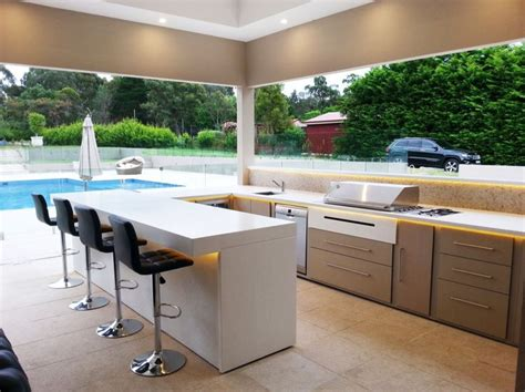 bbq kitchen ideas 153 best outdoor kitchens bbq areas images on