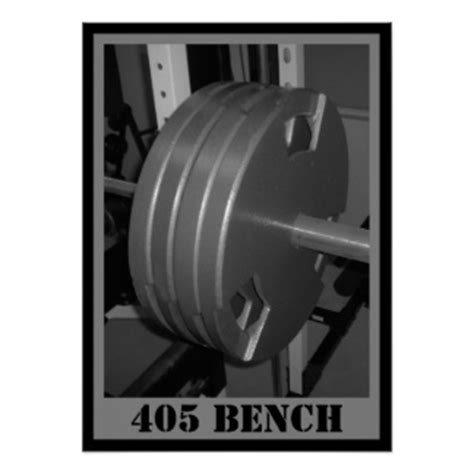 what is a good bench press what is considered a good bench press destination jacked muscle headquarters