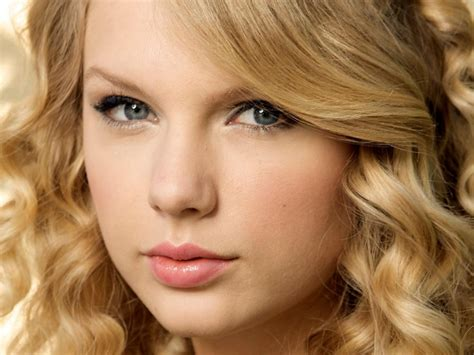 download mp3 gorgeous taylor swift download mp3 gratis taylor swift gorgeous 50 gorgeous
