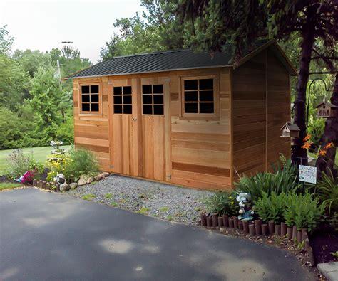 cedar shed willow xft mxm cedar shed willow xft mxm