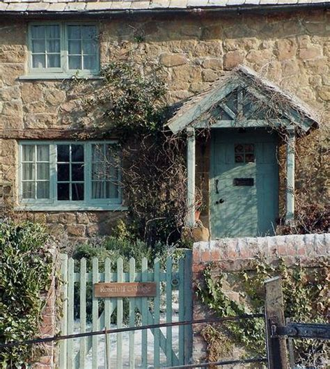 Cottages Surrey by The S Rosehill Cottage Shere Surrey