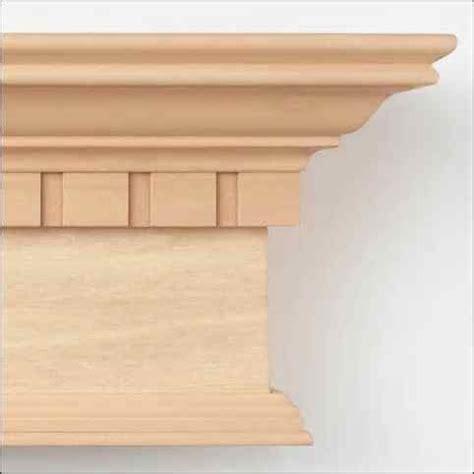 Custom Wood Cornice Boards Wooden Cornice Boards For Windows Home Improvement