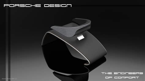 porsche design home products porsche chair artistic piece of furniture extravaganzi