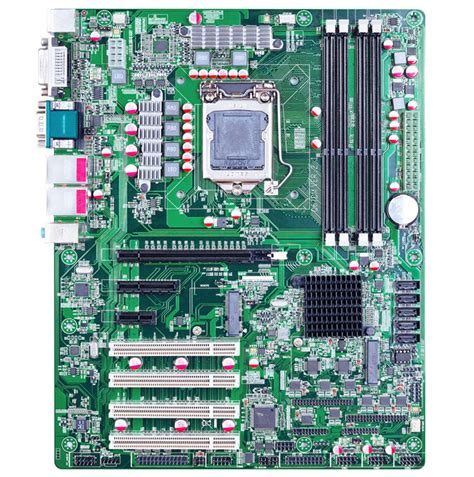 dual or i3 which is better grade atx motherboard lga1155 intel i7 i5 i3 pentium