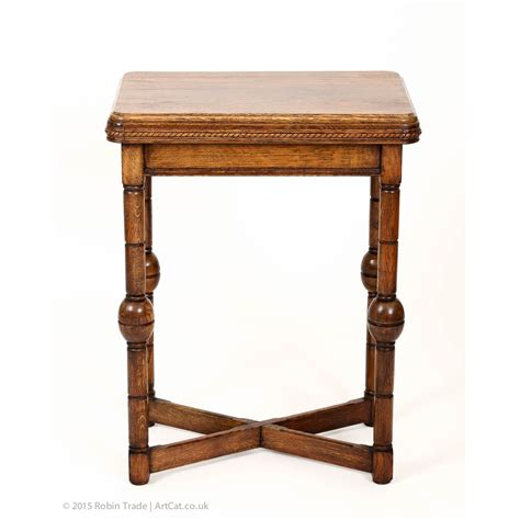 deco side table antique deco small occasional side table
