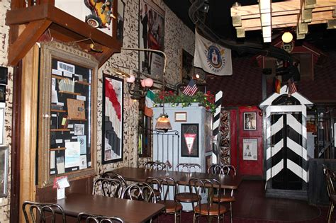 safe house milwaukee password top 4 most unusual restaurants in the usa internet vibes