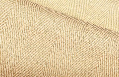 herringbone upholstery fabric cortese herringbone upholstery fabric in ecru upholstery