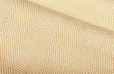 Herringbone Fabric Upholstery by Cortese Herringbone Upholstery Fabric In Ecru Upholstery