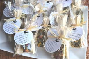 Tea Birthday Favors by Tea Favors 24 Bath Tea Soap Favors Bridal Shower Favors