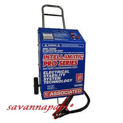 battery charger for agm 12 volt 12 volt 60 automatic wheeled battery charger for agm