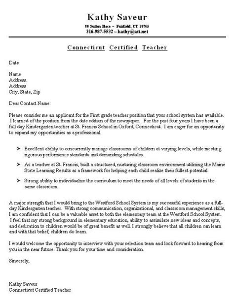 15 best cover letter images on pinterest cover letter